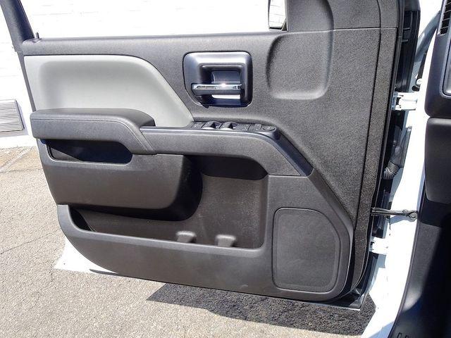 2019 Chevrolet Silverado 1500 LD Work Truck Madison, NC 23