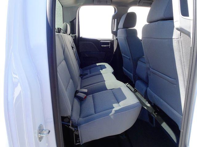 2019 Chevrolet Silverado 1500 LD Work Truck Madison, NC 30