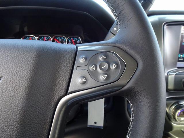 2019 Chevrolet Silverado 1500 LD LT Madison, NC 18