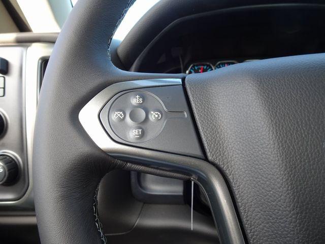 2019 Chevrolet Silverado 1500 LD LT Madison, NC 19
