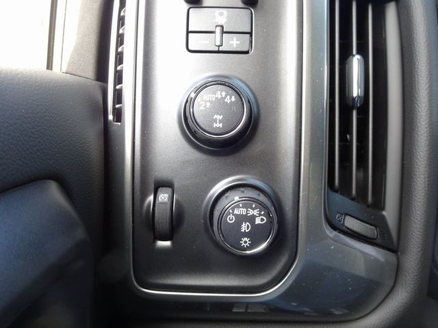 2019 Chevrolet Silverado 1500 LD LT Madison, NC 20