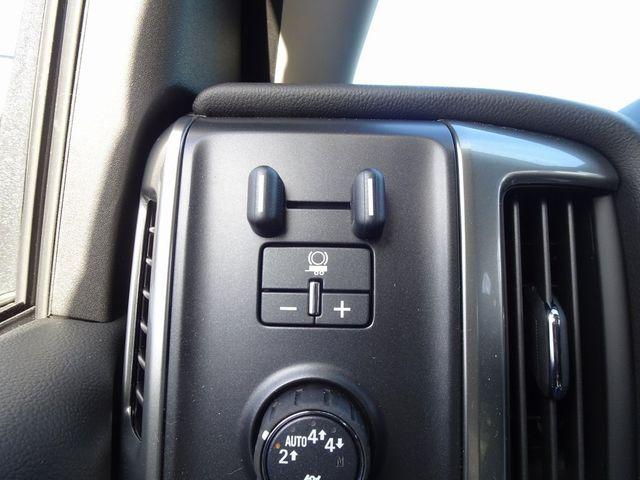 2019 Chevrolet Silverado 1500 LD LT Madison, NC 21