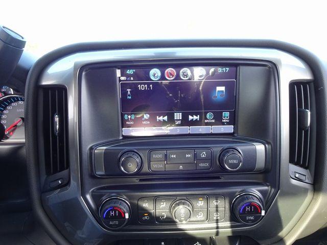 2019 Chevrolet Silverado 1500 LD LT Madison, NC 22