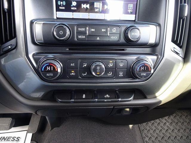 2019 Chevrolet Silverado 1500 LD LT Madison, NC 24