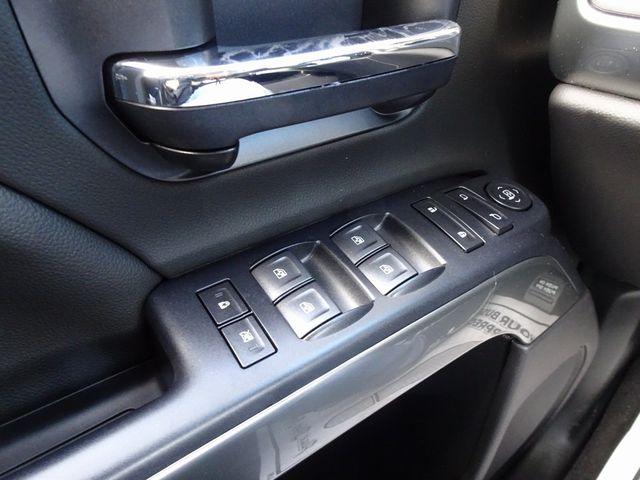 2019 Chevrolet Silverado 1500 LD LT Madison, NC 25