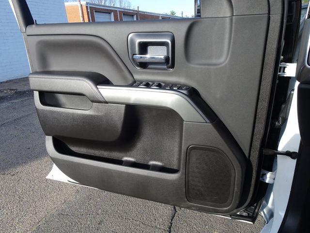 2019 Chevrolet Silverado 1500 LD LT Madison, NC 26