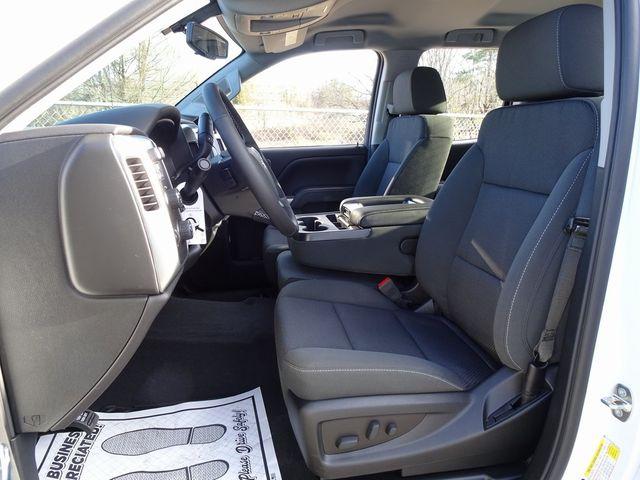 2019 Chevrolet Silverado 1500 LD LT Madison, NC 28
