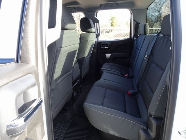 2019 Chevrolet Silverado 1500 LD LT Madison, NC 31