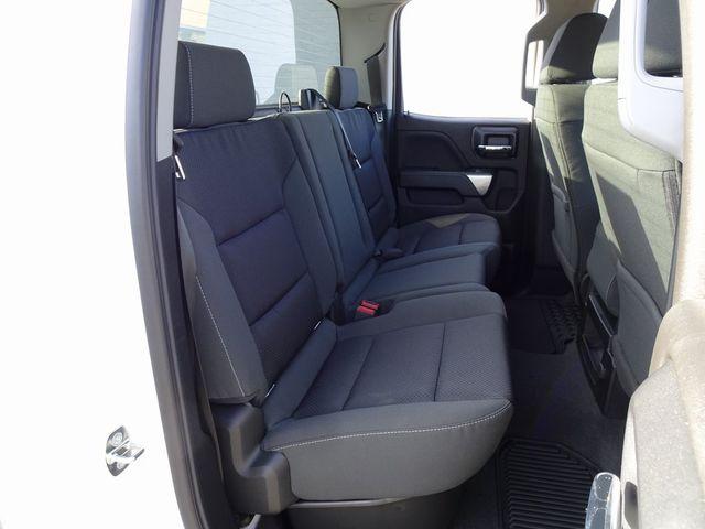 2019 Chevrolet Silverado 1500 LD LT Madison, NC 35