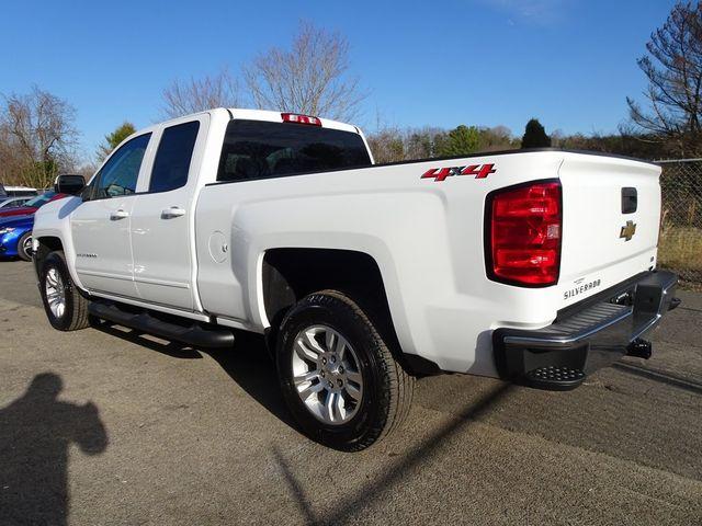 2019 Chevrolet Silverado 1500 LD LT Madison, NC 3