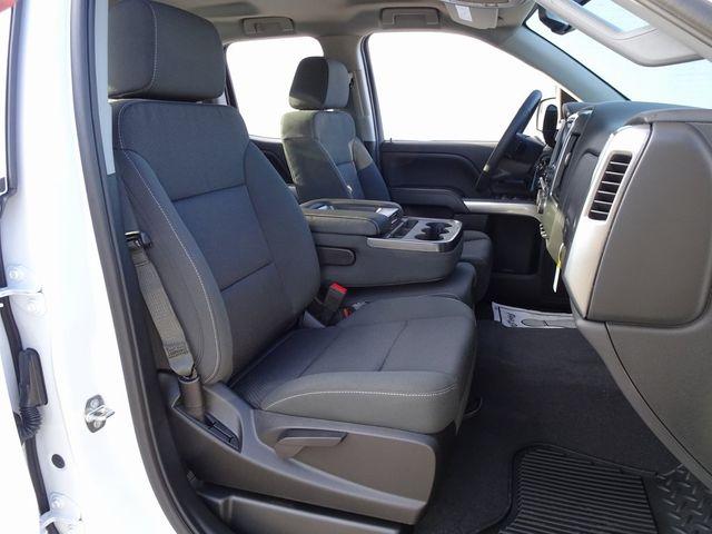 2019 Chevrolet Silverado 1500 LD LT Madison, NC 41