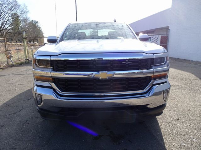 2019 Chevrolet Silverado 1500 LD LT Madison, NC 6