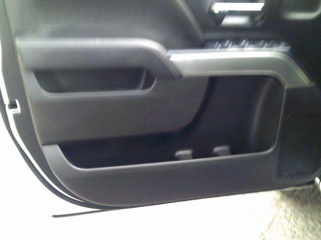 2019 Chevrolet Silverado 1500 LD LT in Memphis, Tennessee 38115