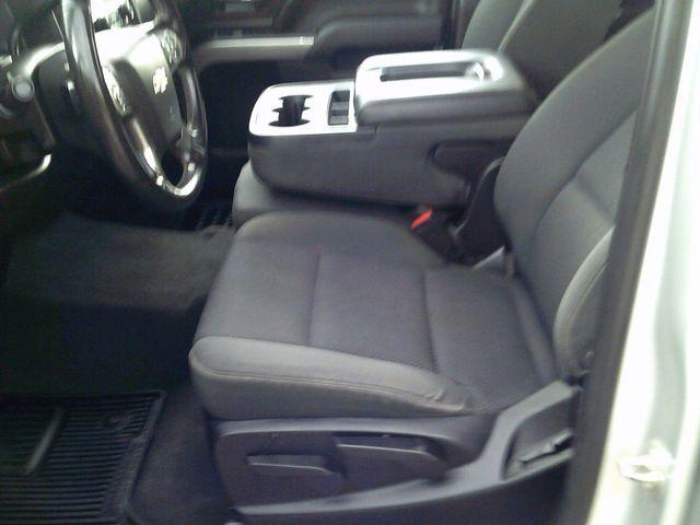 2019 Chevrolet Silverado 1500 LD LT in Memphis, TN 38115