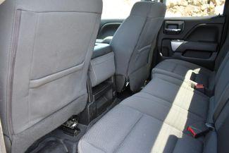 2019 Chevrolet Silverado 1500 LD LT 4WD Naugatuck, Connecticut 15