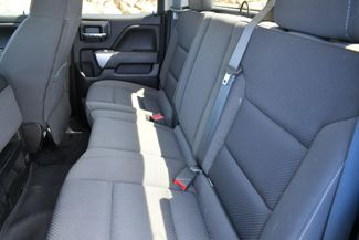 2019 Chevrolet Silverado 1500 LD LT 4WD Naugatuck, Connecticut 16