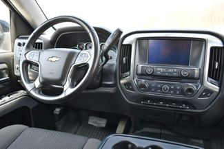 2019 Chevrolet Silverado 1500 LD LT 4WD Naugatuck, Connecticut 17