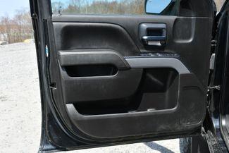 2019 Chevrolet Silverado 1500 LD LT 4WD Naugatuck, Connecticut 20