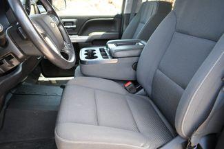 2019 Chevrolet Silverado 1500 LD LT 4WD Naugatuck, Connecticut 21