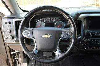 2019 Chevrolet Silverado 1500 LD LT 4WD Naugatuck, Connecticut 22