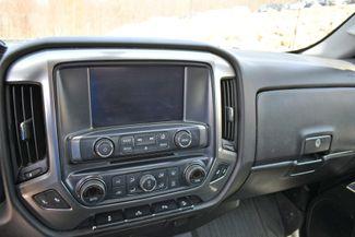 2019 Chevrolet Silverado 1500 LD LT 4WD Naugatuck, Connecticut 23