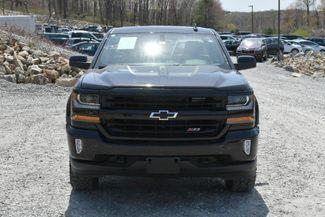 2019 Chevrolet Silverado 1500 LD LT 4WD Naugatuck, Connecticut 9