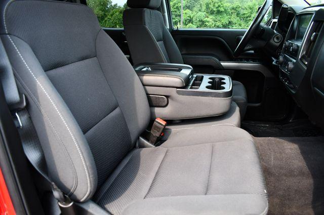 2019 Chevrolet Silverado 1500 LD LT Naugatuck, Connecticut 11