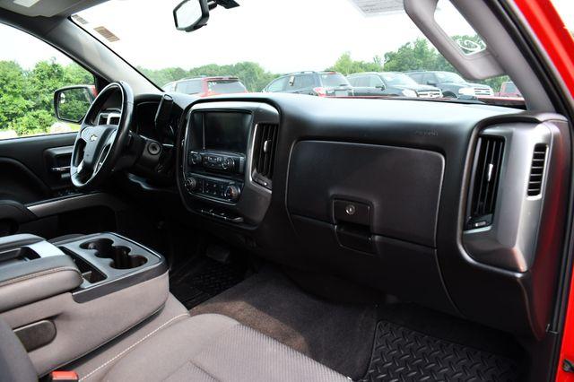 2019 Chevrolet Silverado 1500 LD LT Naugatuck, Connecticut 12