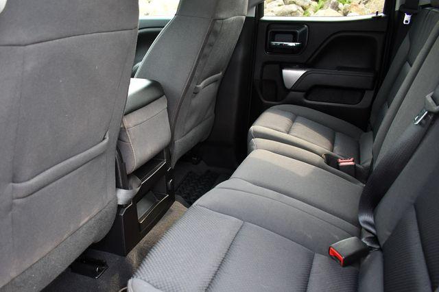 2019 Chevrolet Silverado 1500 LD LT Naugatuck, Connecticut 16