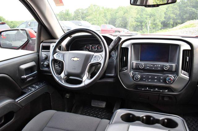 2019 Chevrolet Silverado 1500 LD LT Naugatuck, Connecticut 18