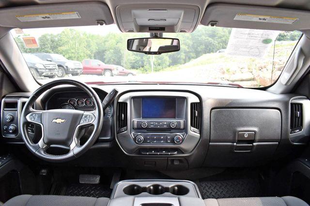 2019 Chevrolet Silverado 1500 LD LT Naugatuck, Connecticut 19