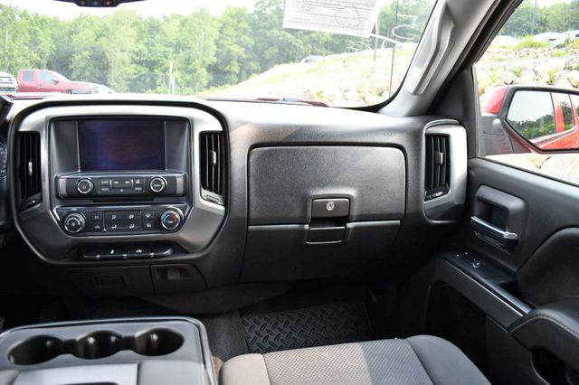 2019 Chevrolet Silverado 1500 LD LT Naugatuck, Connecticut 20