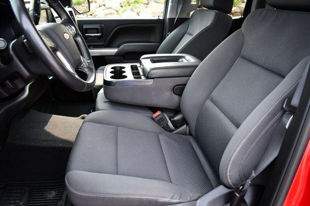2019 Chevrolet Silverado 1500 LD LT Naugatuck, Connecticut 22