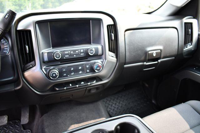 2019 Chevrolet Silverado 1500 LD LT Naugatuck, Connecticut 25