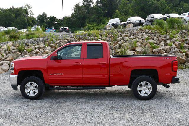 2019 Chevrolet Silverado 1500 LD LT Naugatuck, Connecticut 4