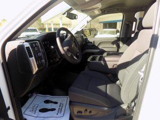 2019 Chevrolet Silverado 1500 LD LT Sheridan, Arkansas 10