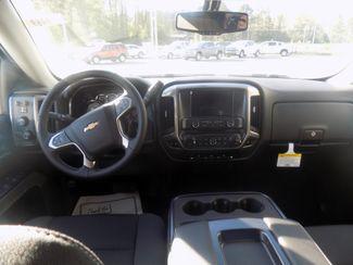 2019 Chevrolet Silverado 1500 LD LT Sheridan, Arkansas 8