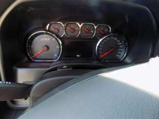 2019 Chevrolet Silverado 1500 LD LT Sheridan, Arkansas 9
