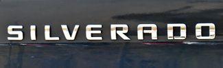 2019 Chevrolet Silverado 1500 LD LT Waterbury, Connecticut 9