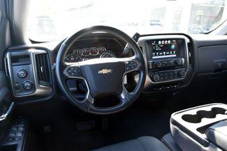 2019 Chevrolet Silverado 1500 LD LT Waterbury, Connecticut 13