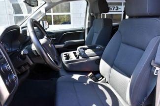 2019 Chevrolet Silverado 1500 LD LT Waterbury, Connecticut 14