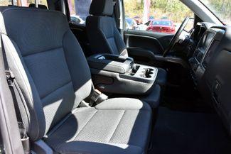2019 Chevrolet Silverado 1500 LD LT Waterbury, Connecticut 16
