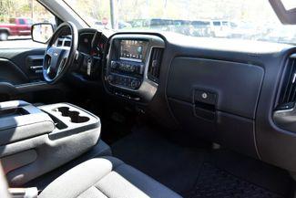 2019 Chevrolet Silverado 1500 LD LT Waterbury, Connecticut 17
