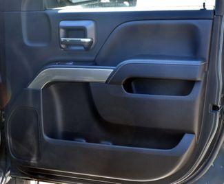 2019 Chevrolet Silverado 1500 LD LT Waterbury, Connecticut 18
