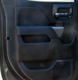 2019 Chevrolet Silverado 1500 LD LT Waterbury, Connecticut 20