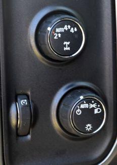 2019 Chevrolet Silverado 1500 LD LT Waterbury, Connecticut 22