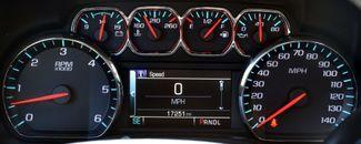 2019 Chevrolet Silverado 1500 LD LT Waterbury, Connecticut 24