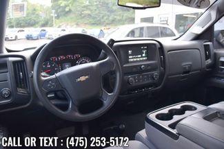 2019 Chevrolet Silverado 1500 LD Custom Waterbury, Connecticut 12
