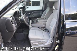 2019 Chevrolet Silverado 1500 LD Custom Waterbury, Connecticut 13