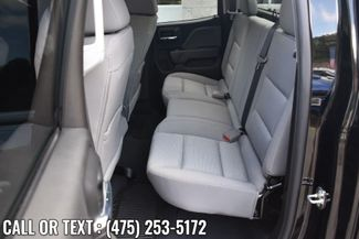 2019 Chevrolet Silverado 1500 LD Custom Waterbury, Connecticut 14